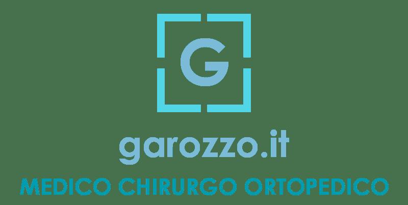 Dott. Salvo Garozzo | Chirurgo Ortopedico